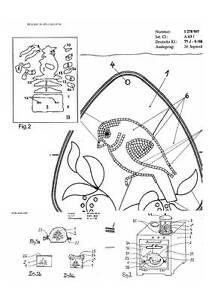 Bastelboegen-bausaetze-materialien-werkzeuge-800-S