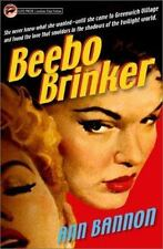 Beebo Brinker by Ann Bannon (2001, Paperback)