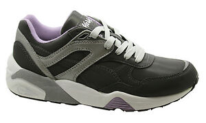 R698 Vashtie À Trinomic Femme 3m X Chaussures Pour 90s Puma Lacets Baskets FqUCw7x