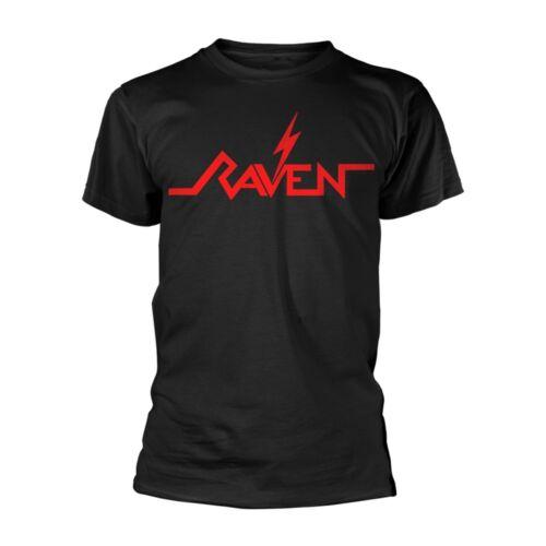 Alt Logo NEW T-Shirt Raven