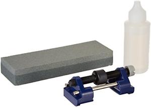 IRWIN Marples Chisel Sharpener Tool Set 1786757