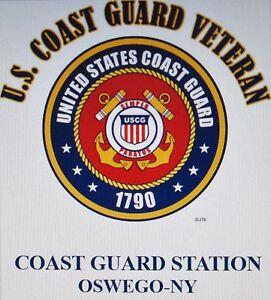 US-COAST-GUARD-STATION-OSWEGO-NY-COAST-GUARD-VETERAN-EMBLEM-SHIRT