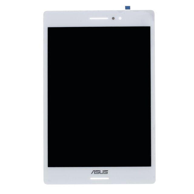 PANTALLA LCD + TACTIL DIGITALIZADOR ASUS ZENPAD S 8.0 Z580C BLANCO