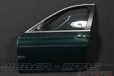 BMW 7er F01 F02 F04 Tür vorne links VL Scheibe Doppelverglasung front left door
