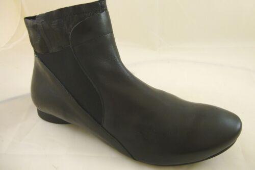441 THINK Damen Stiefelette Boots GUAD eUVP* 169,90