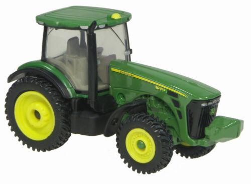 1//64 John Deere 8295R Tractor