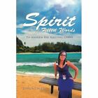 Spirit Filled Words: To Awaken the Sleeping Giant by Jessica Cager (Paperback / softback, 2014)