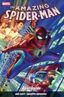 Amazing Spider-Man: Worldwide Vol. 1: Vol. 1 by Dan Slott (Paperback, 2016)