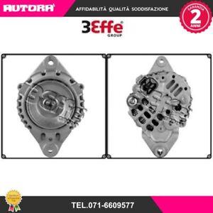 ALTL014X-Alternatore-3-EFFE-COMPATIBILE