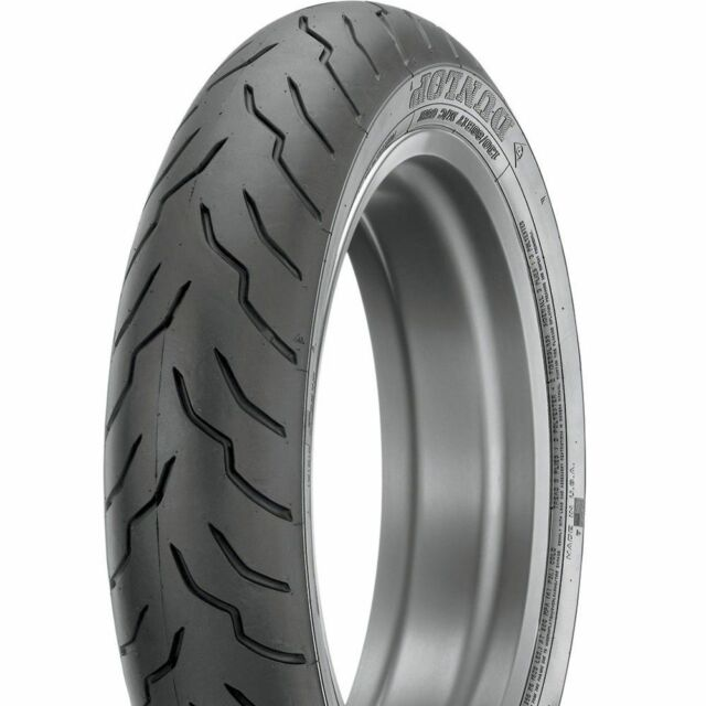 DAE18240 NEW Dunlop American Elite 240//40VR18 MT AMERICAN ELITE