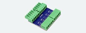 ESU-51809-SwitchPilot-Adapter-fuer-Signale-mit-gemeinsamer-Kathode