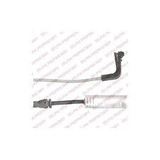 Delphi Front Brake Pad Wear Sensor Genuine OE Quality Braking Replacement Part
