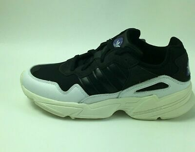 Casual Shoes Sneakers Black/White