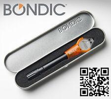 Bondic Pocket Set - DAS ORIGINAL - UV-Reparatursystem mit Flüssigkunststoff