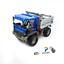 Technic-Dump-Truck-42056-42083-42099-42110-Building-Blocks-Bricks-MOC thumbnail 1