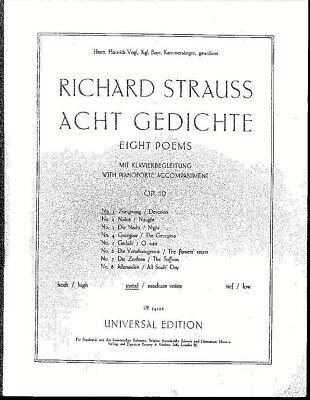 1274 Linolschnitte von Jutta Lamprecht Weihnachtslieder und Weihnachtsgedichte