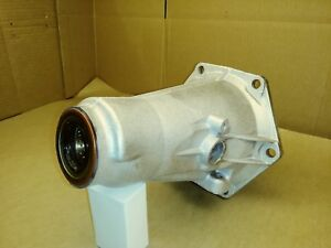 Details about 4L60E Tail Housing 2WD 1997-UP GM Transmission with New  Bushing And Seals