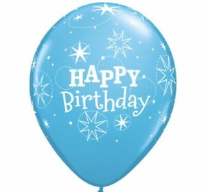 Happy-Birthday-Balloons-X-5