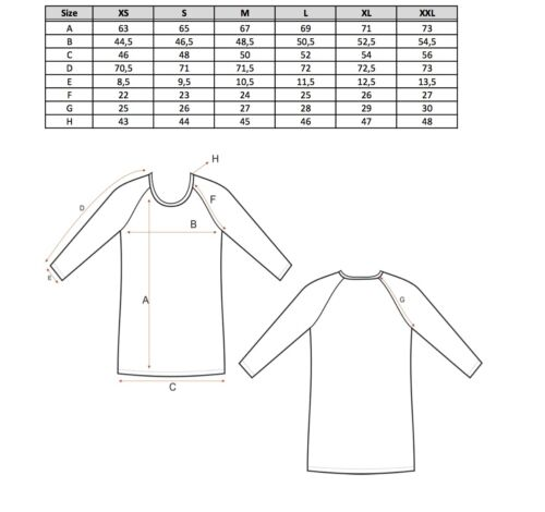 LRMR Mens Rash Shirt Rashie Vest Swim Shirts Top rash Guards Swimwear Clothing