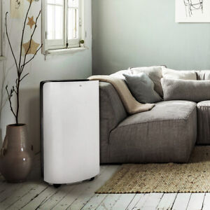 Heating cooling air Deals on eBay