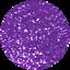 Chunky-Glitter-Craft-Cosmetic-Candle-Wax-Melts-Glass-Nail-Art-1-40-034-0-025-034-0-6MM thumbnail 200
