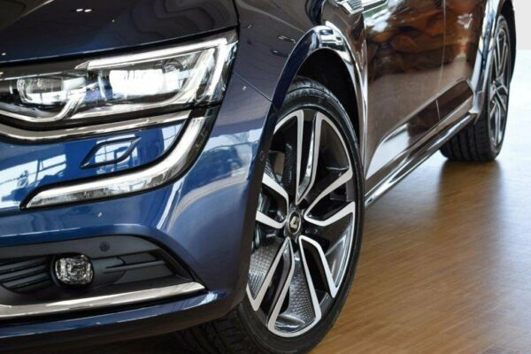 Renault Talisman 2,0 dCi 200 Intens ST EDC - billede 2