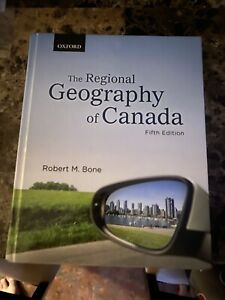 The-Regional-Geography-of-Canada-5th-Edition-by-Robert-M-Bone