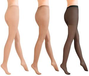 Low-Price-Classic-LYCRA-Tights-Range-Colours-Hosiery-40-Denier-Pantyhose-S-XL