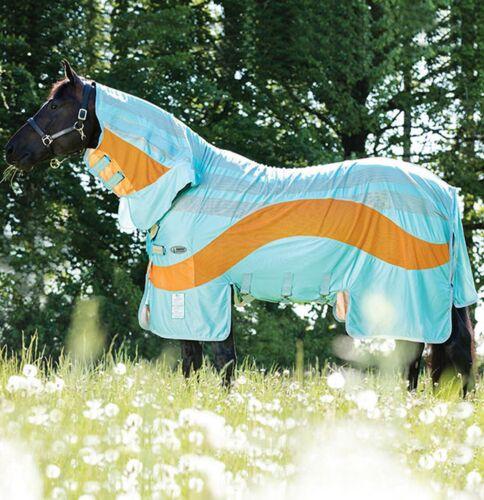 """Horseware Fliegendecke /"""" AMIGO VAMOOSE EVOLOUTION /"""""""