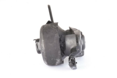 Engine Mount Front Right Pioneer 608207 fits 89-91 Toyota Camry 2.0L-L4