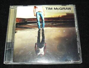 Greatest-Hits-Vol-2-by-Tim-McGraw-CD-Mar-2006-Curb