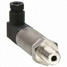 Pressure Transducer 1Pct 0 to 300 PSI