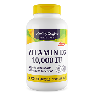 Healthy-Origins-Vitamin-D3-10-000IU-x-360-Softgels-D-3-10000iu