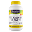 thumbnail 1 - Healthy-Origins-Vitamin-D3-10-000IU-x-360-Softgels-D-3-10000iu-Immune-amp-Bone