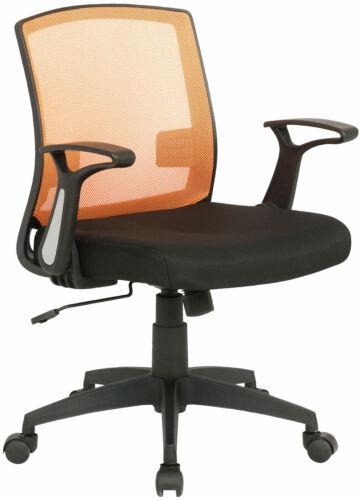 Bürostuhl Renton Bürosessel Netzbezug Schreibtischstuhl Drehstuhl Computerstuhl