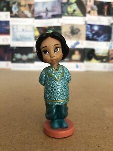 D-The-Disney-Store-Animators-Littles-Princess-Jasmine-de-Aladdin-figure-toy