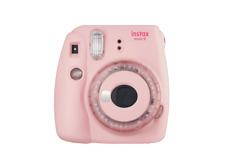 Artikelbild FUJIFILM Instax Mini 9 Sofortbildkamera