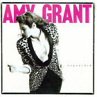 Unguarded by Amy Grant (CD, Aug-2007, Sparrow Records)