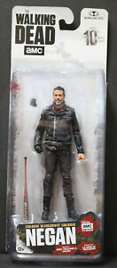 McFarlane-Toys-The-Walking-Dead-NEGAN-Series-10-Action-Figure-Super-Well-Packed