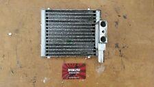 AUDI a6 ALLROAD c5 quattro 2.5 TDI v6 AKE Aria condizionata Radiatore Matrice di piccole dimensioni