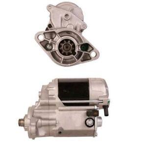 Anlasser-fuer-Toyota-Forklift-Stapler-028000-9270-128000-0620-28100-20551-015821
