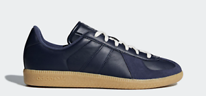 size 40 a41cf 6b250 Image is loading NEW-adidas-Originals-BW-ARMY-SHOES-CQ2756-Navy-