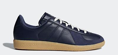 ADIDAS ORIGINALS Sneaker   CONTINENTAL 80 MarineGomme