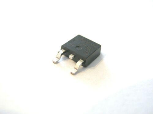 SFM=320A Diode 60V Schottky 5,5A 150° TO-252 VS-50WQ06FNPBF 10 Stück
