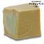 27-59-EUR-kg-6-x-Patounis-Olivenoelseife-Vegan-ohne-Zusatzstoffe-540gr Indexbild 2