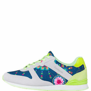 FW16-DESIGUAL-CHAUSSURES-GYM-FITNESS-GYM-CHAUSSURES-EVA-T-FEMME-50DS1A6-4140