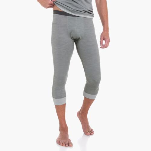 Schöffel Merino Sport Pants Skiunterwäsche Funktionsunterwäsche Unterhose