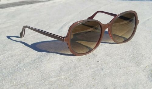 Face a Face Mambo Collection Sunglasses