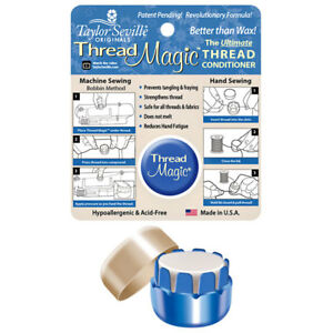 THREAD-MAGIC-ROUND-by-Taylor-Seville-THE-ULTIMATE-THREAD-CONDITIONER