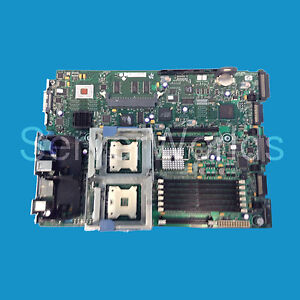 HP-411028-001-DL380-G4-System-Board-012863-501-RoHS